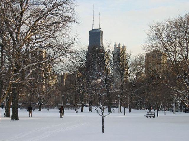 Lincoln_Park_Chicago_040124