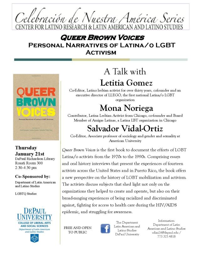 Queer Brown Voices-page-001.jpg