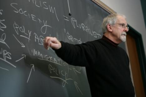 2006-05-03+Male+professor+teaching.1