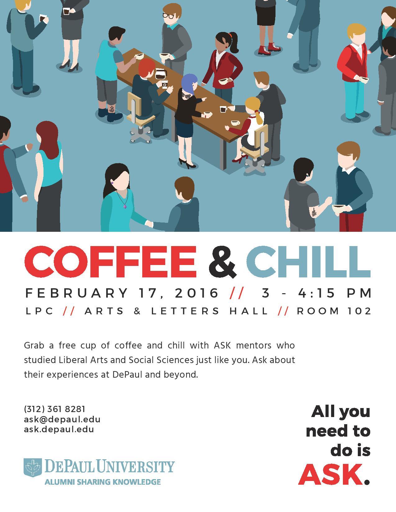 CoffeeChill1-page-001