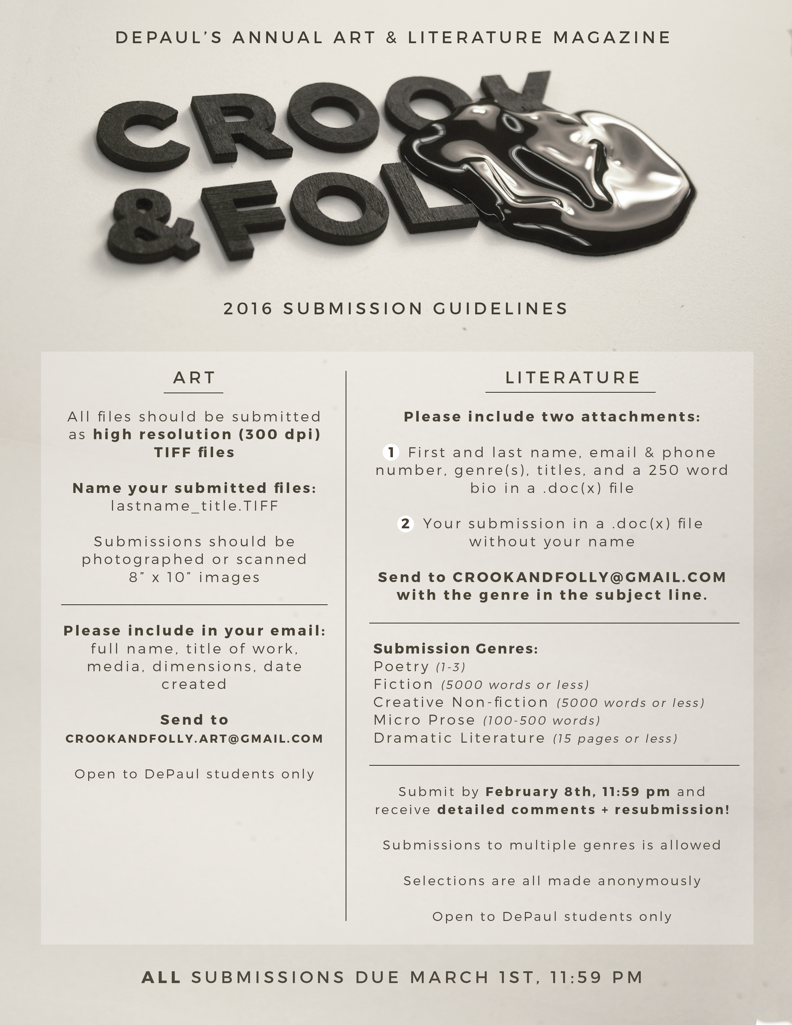 crook&folly_submissions_poster