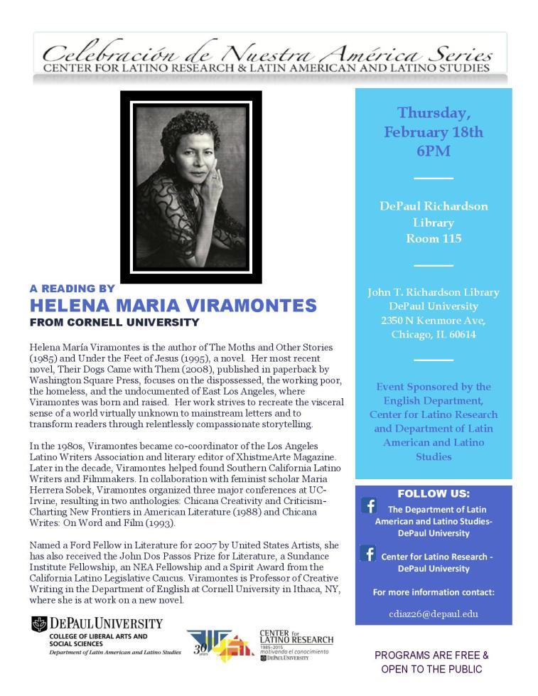 Viramontes_FINAL-page-001.jpg