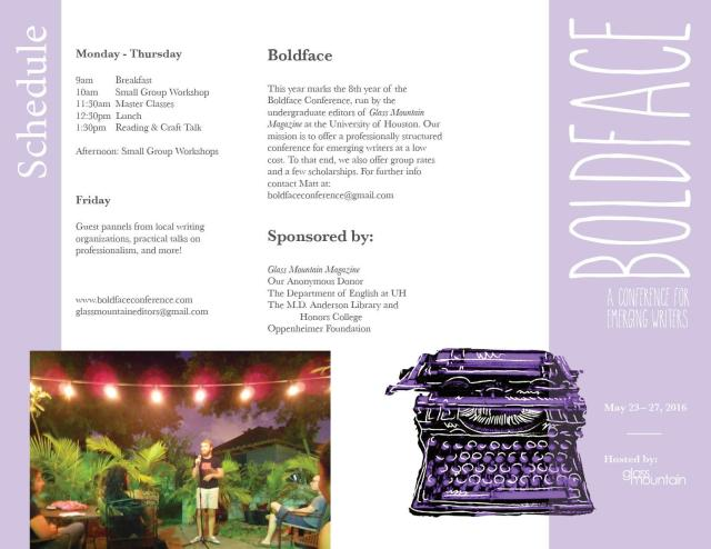Boldface brochure-page-001.jpg