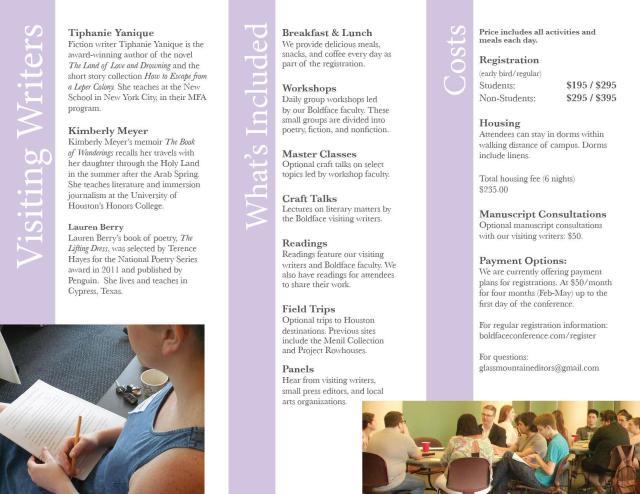 Boldface brochure-page-002.jpg