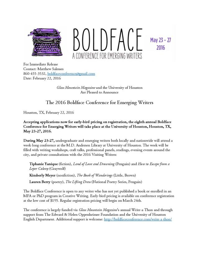 Boldface release-page-001.jpg