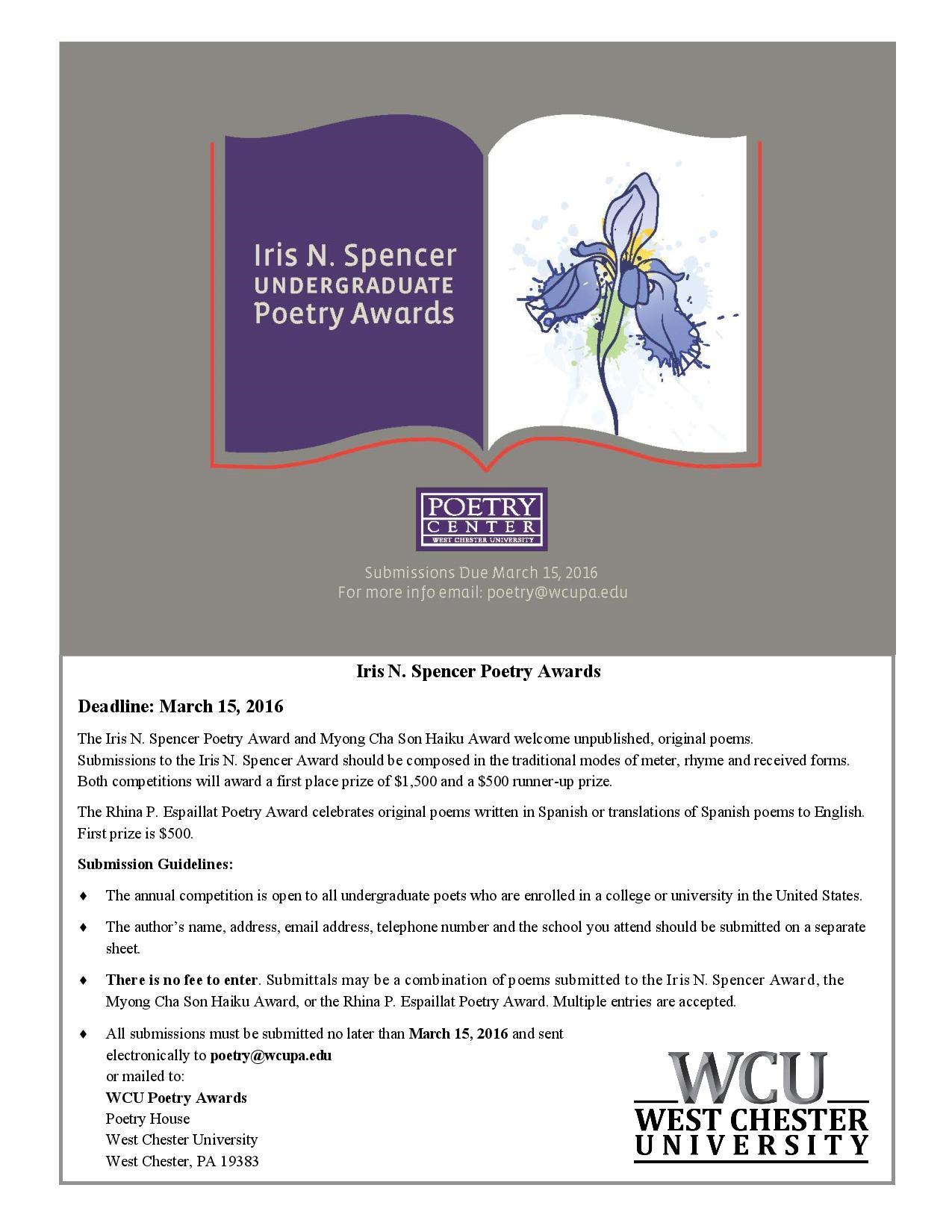 Flyer-SpencerPoetryAwards2016-page-001.jpg