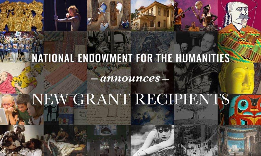 general_grant_recip_announcement_nobrand_0