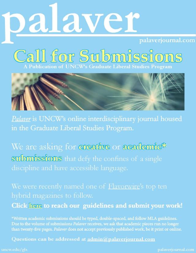 SP16 Call for Submissions Flyer -page-001.jpg