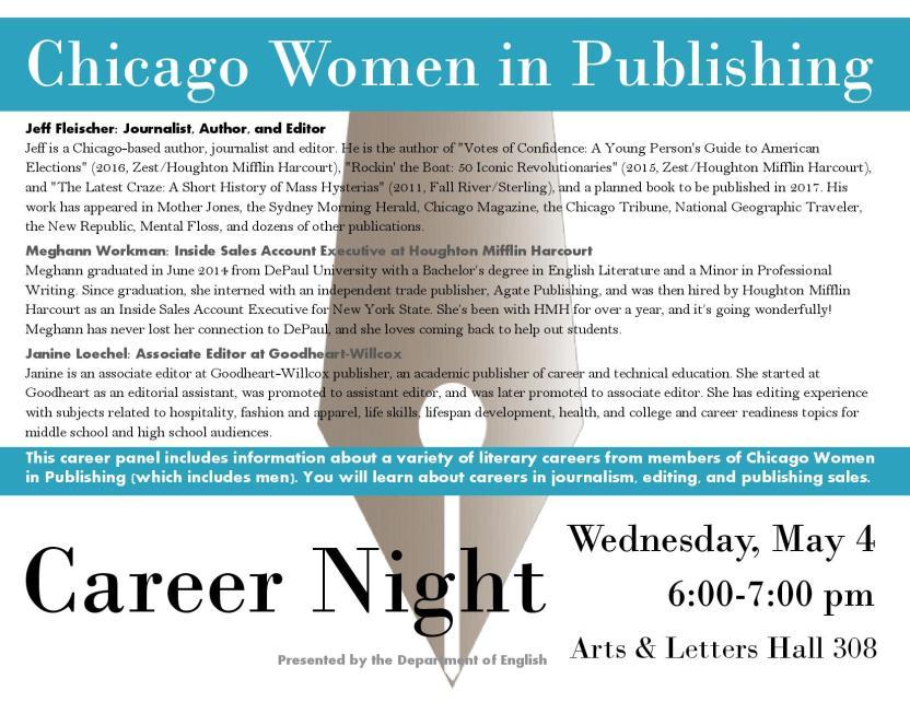 Career Panel May 4-page-001 (1).jpg