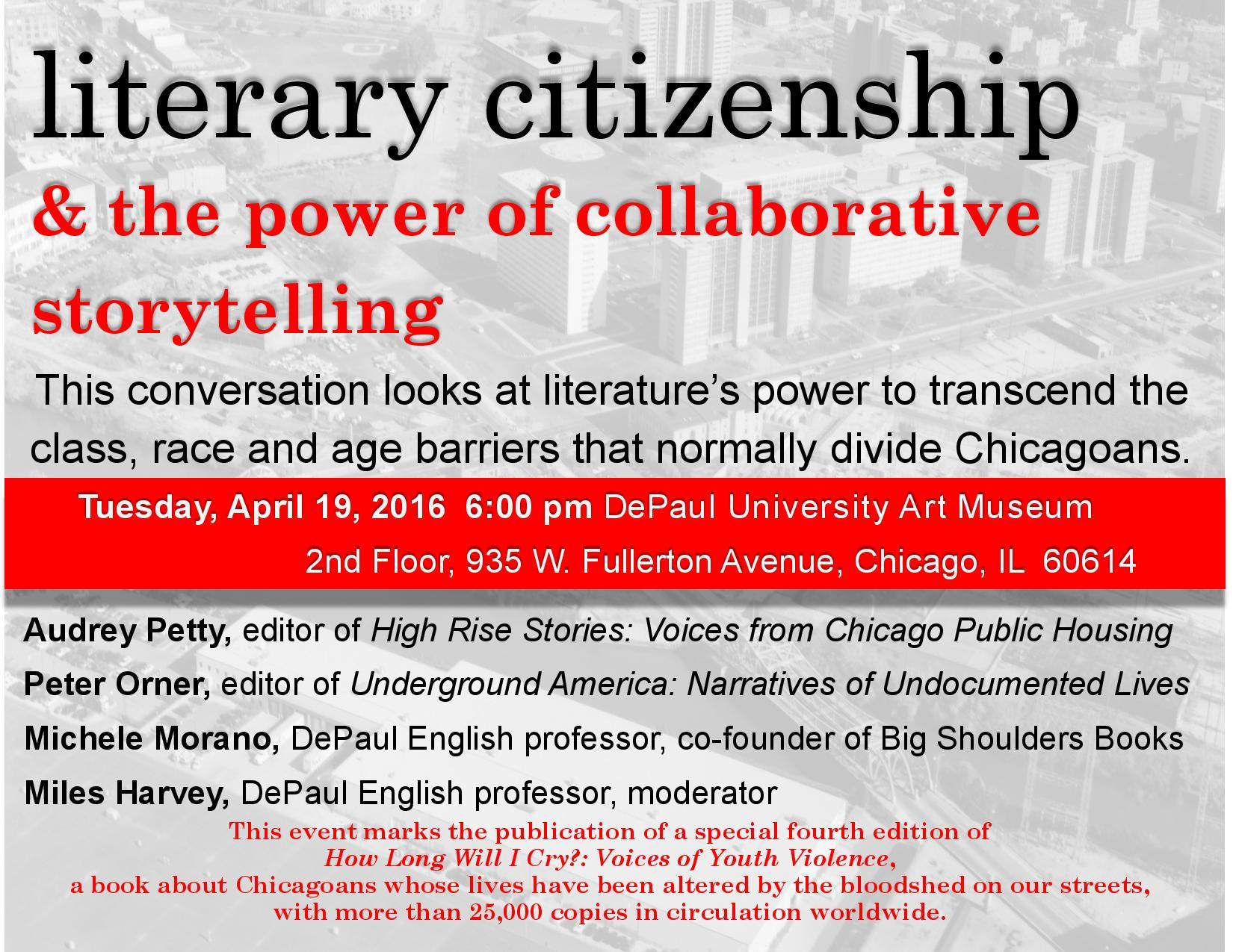 Literary Citizenship-page-001