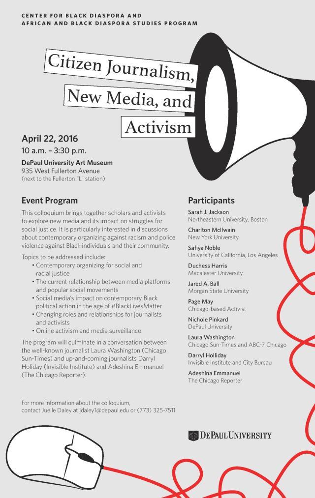 mediaactivismposter-page-001.jpg