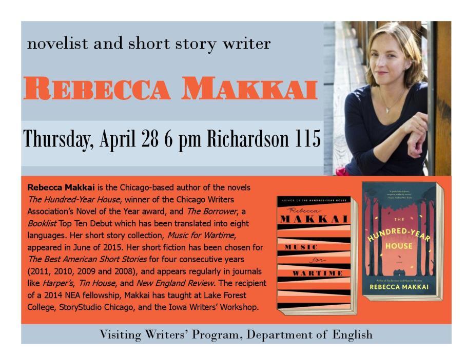 Rebecca Makkai flyer (2)-page-001.jpg