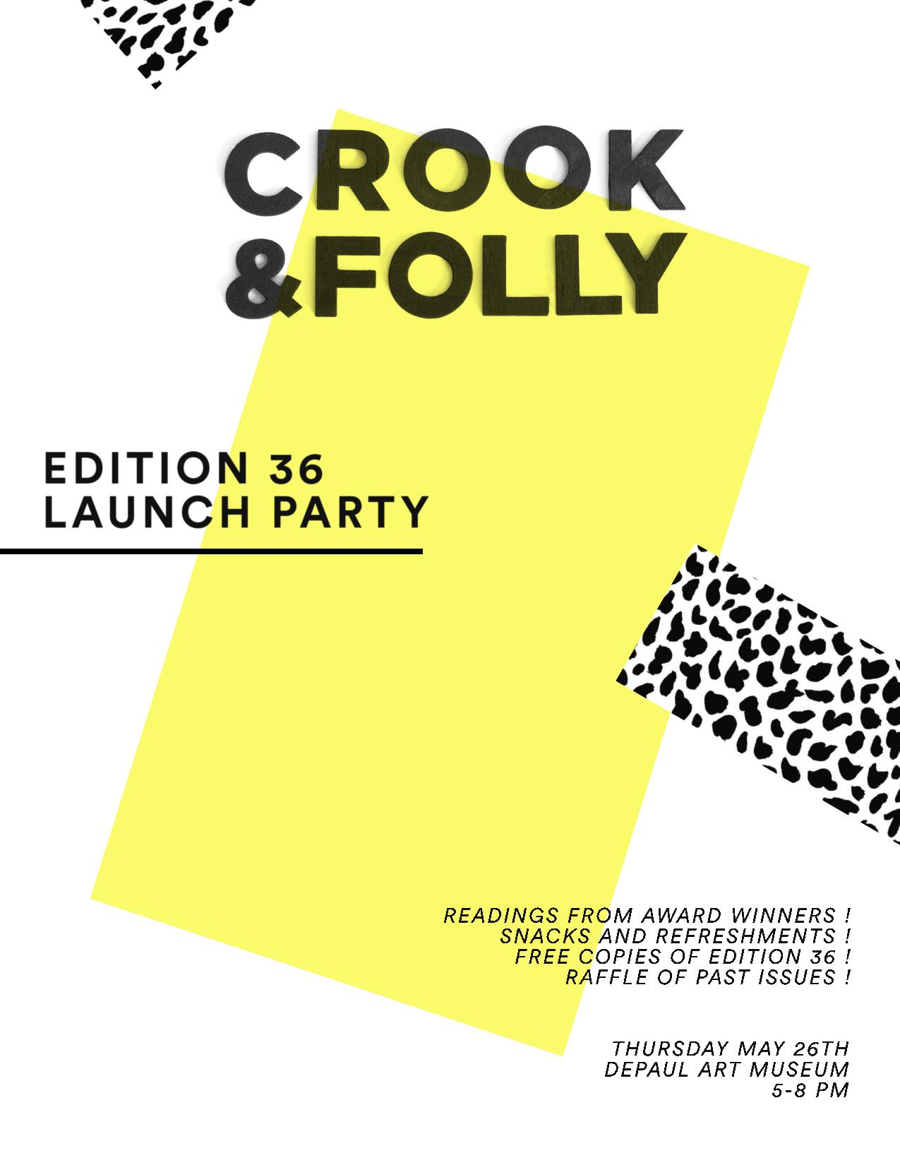 crookandfolly_launchposter-page-001.jpg