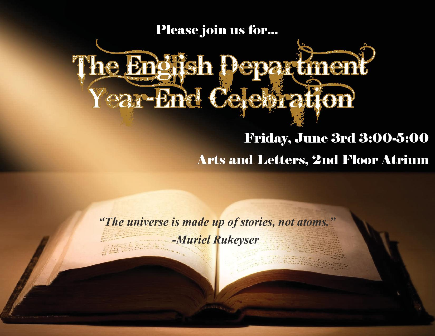 End of the year celebration 2016 Final-page-001