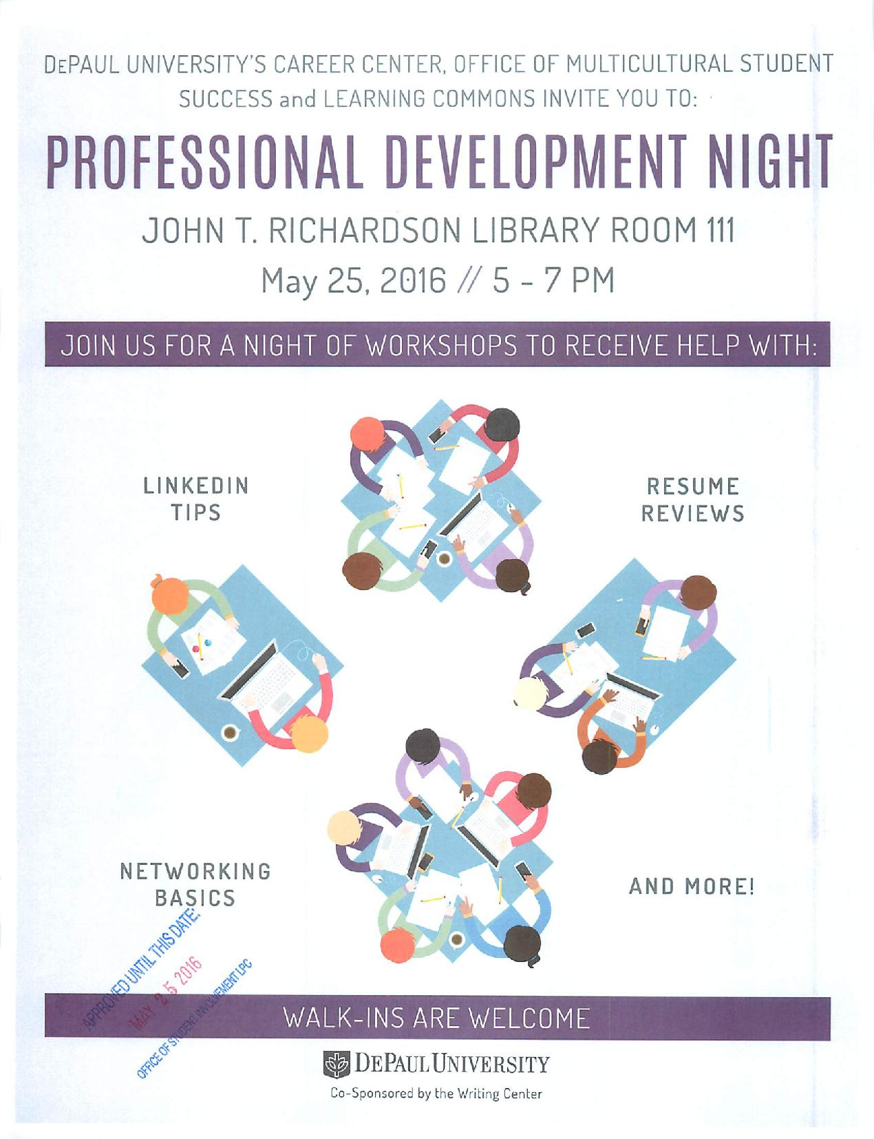 Professional Development Night (1)-page-001.jpg
