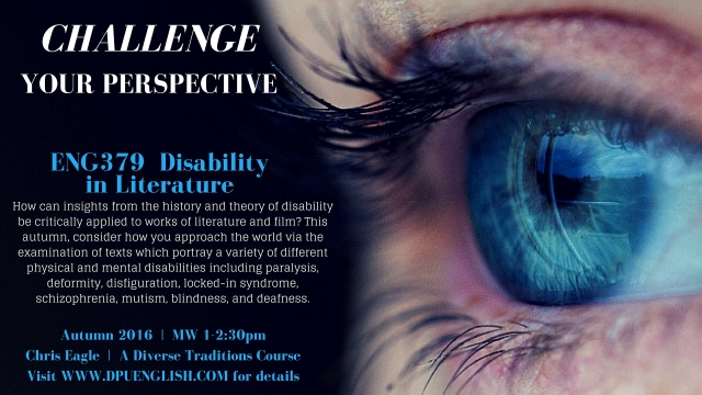 Disability in Literature Ad.jpg