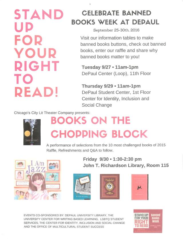 banned-books-week-flyer
