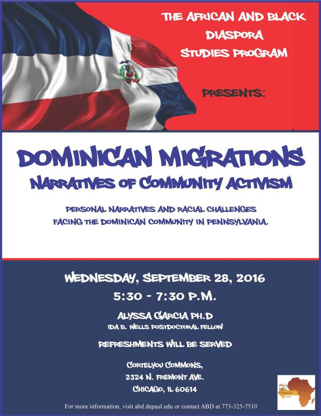 dominican-migrations