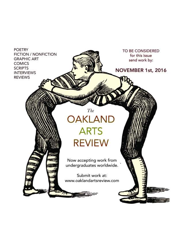 oakland-arts-review