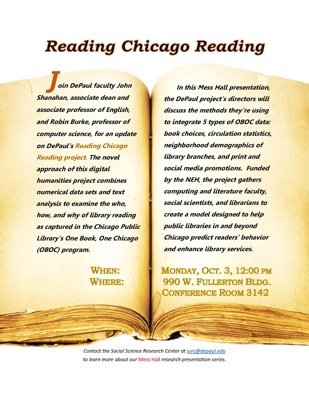 reading-chicago-reading-1