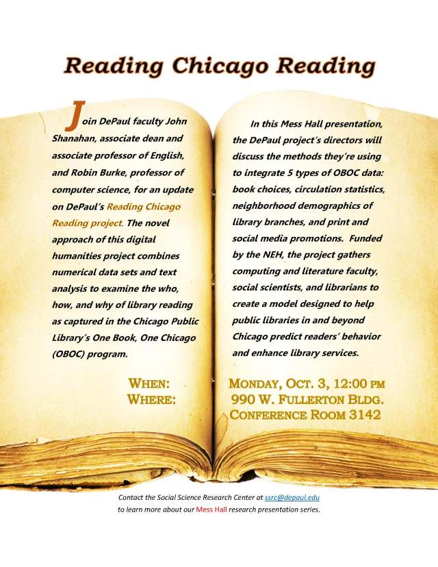 reading-chicago-reading-1