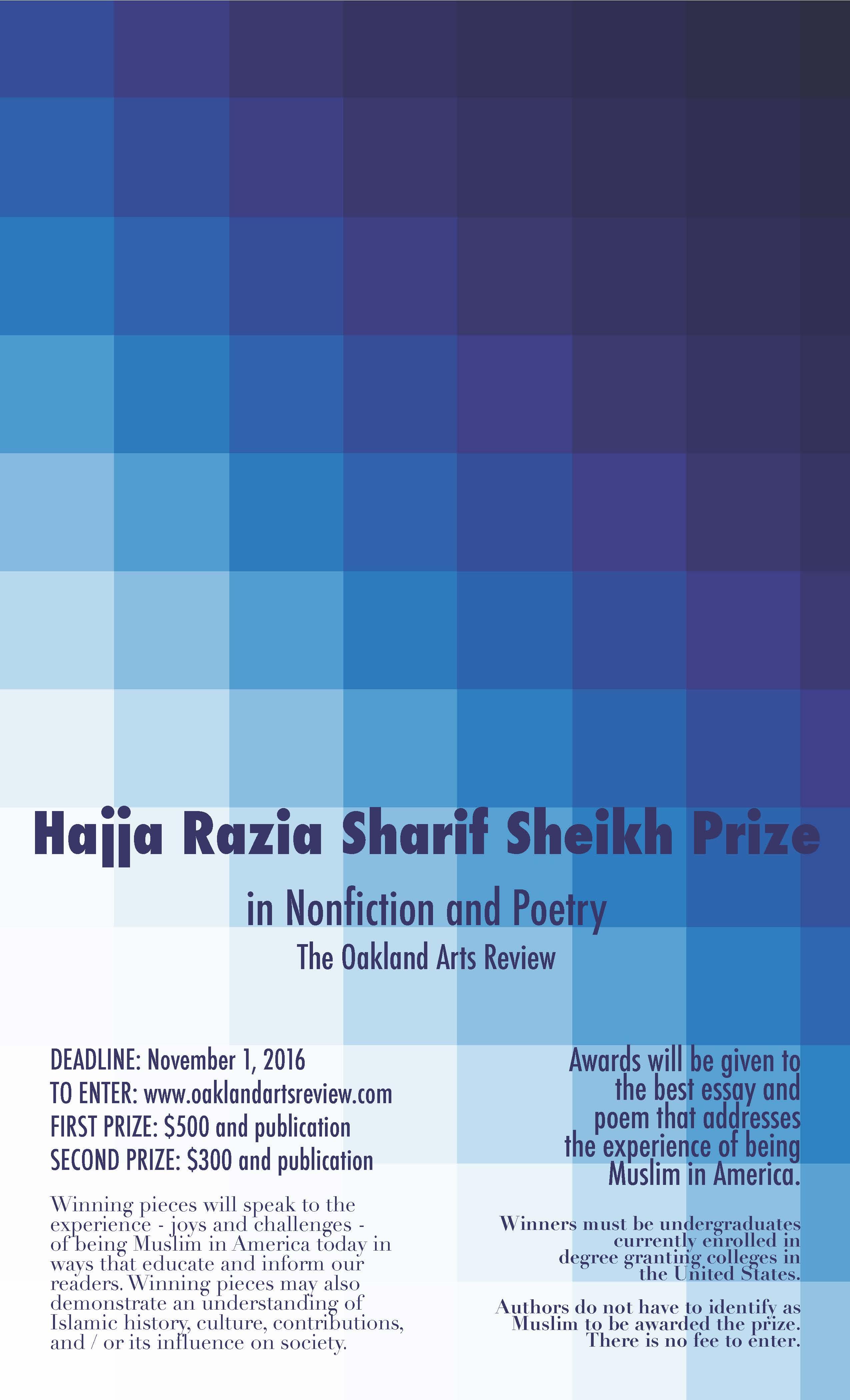 sheikh-prize