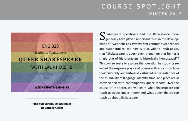 eng-328_queer-shakespeare_winter-2017