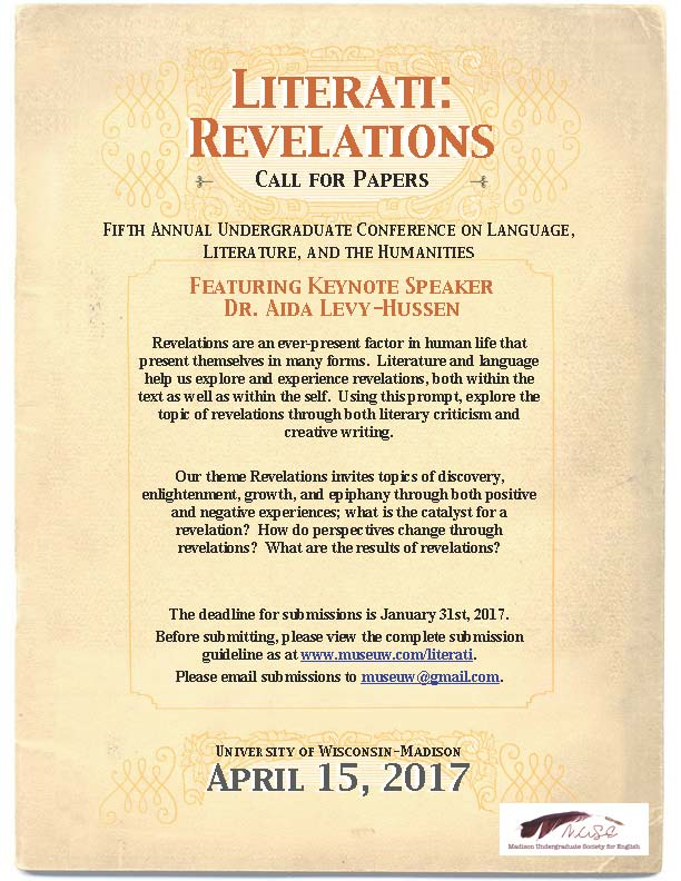 literati-revelations-2017-call-for-papers