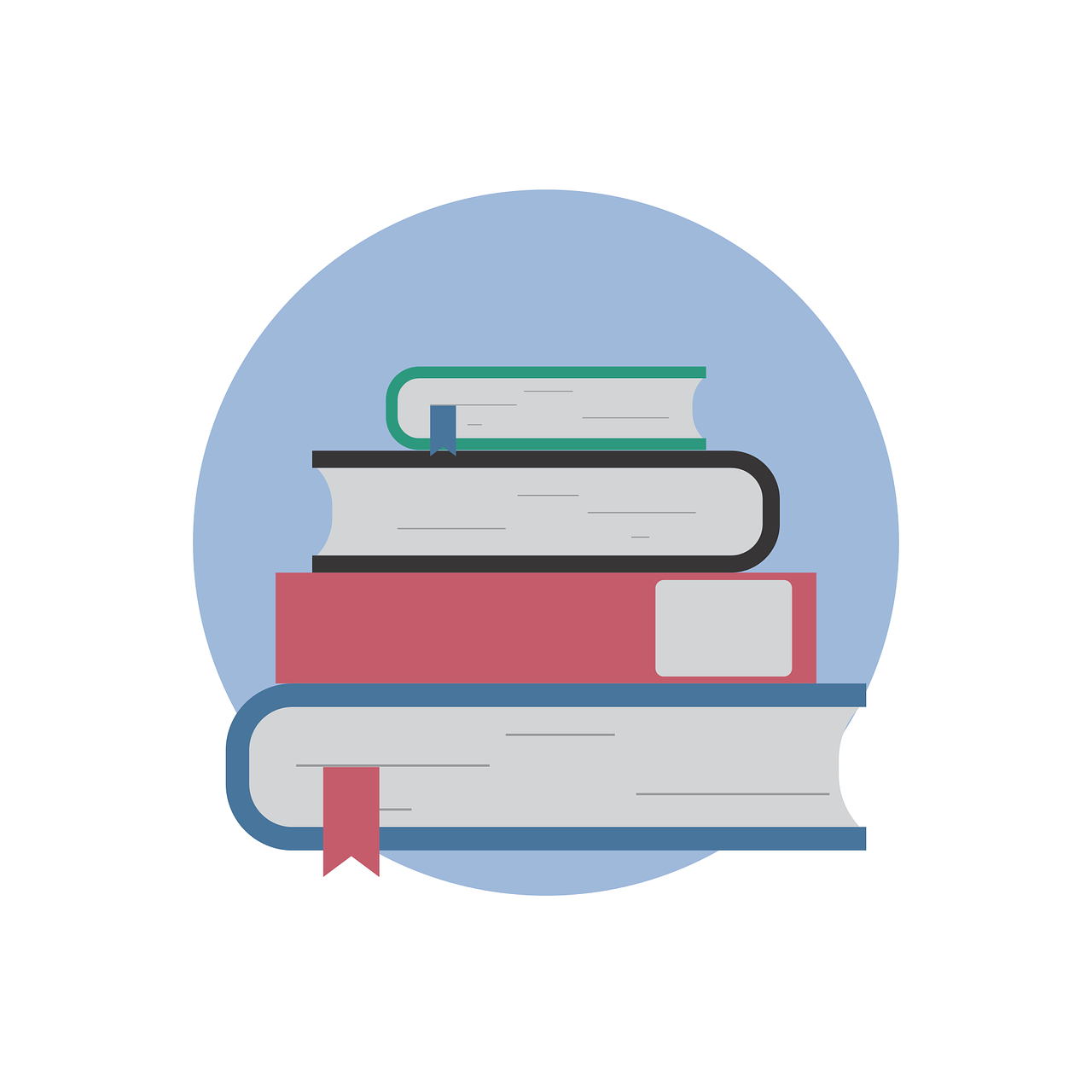 books-1673578_1280