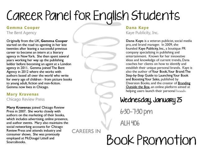 career-panel-20170125-1