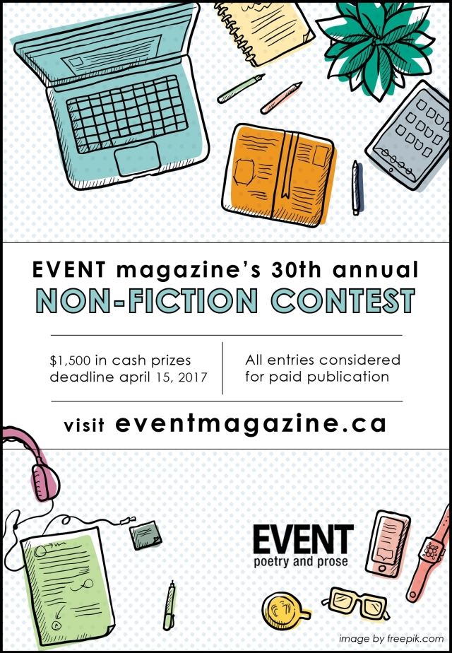 event%27s-2017-non-fiction-contest
