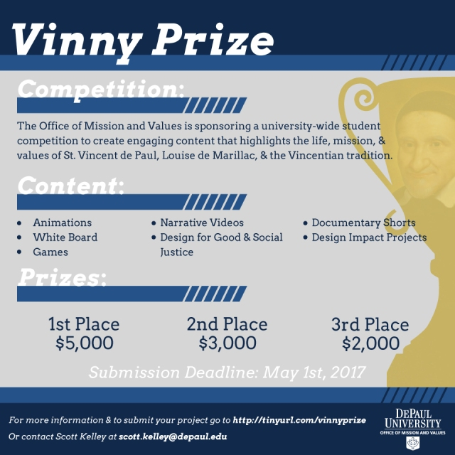 vinnyprize_smsq_final
