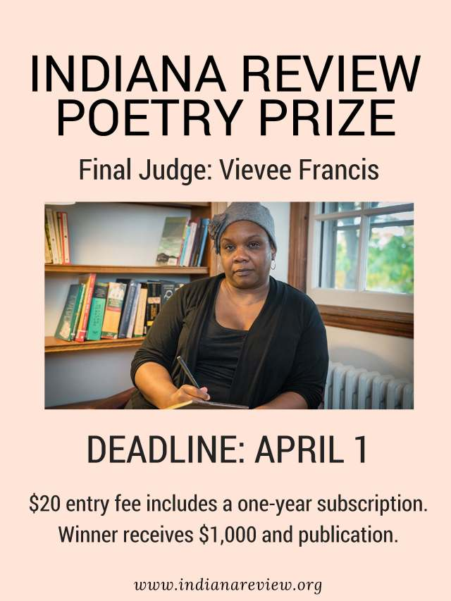 2017-poetry-prize-flyer-pdf