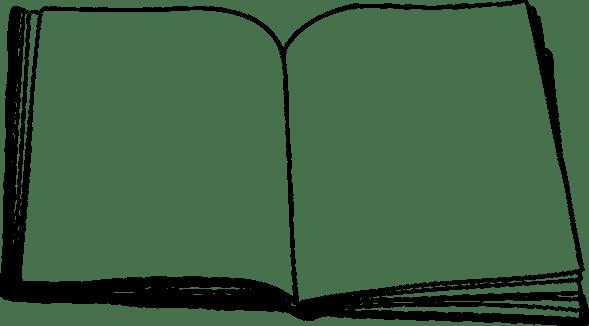 book-2028349_1280