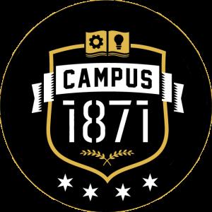campus1871logo7-300x300