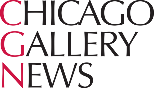 chicago-gallery-news.png