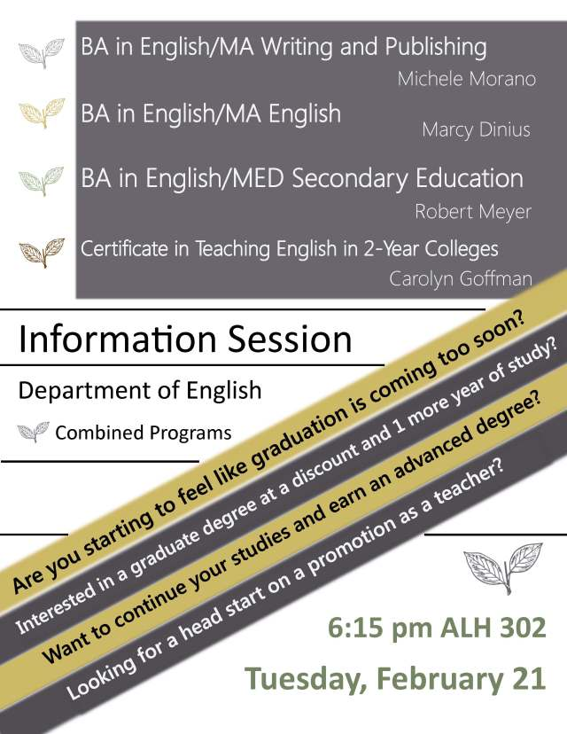 combined-programs-flyer