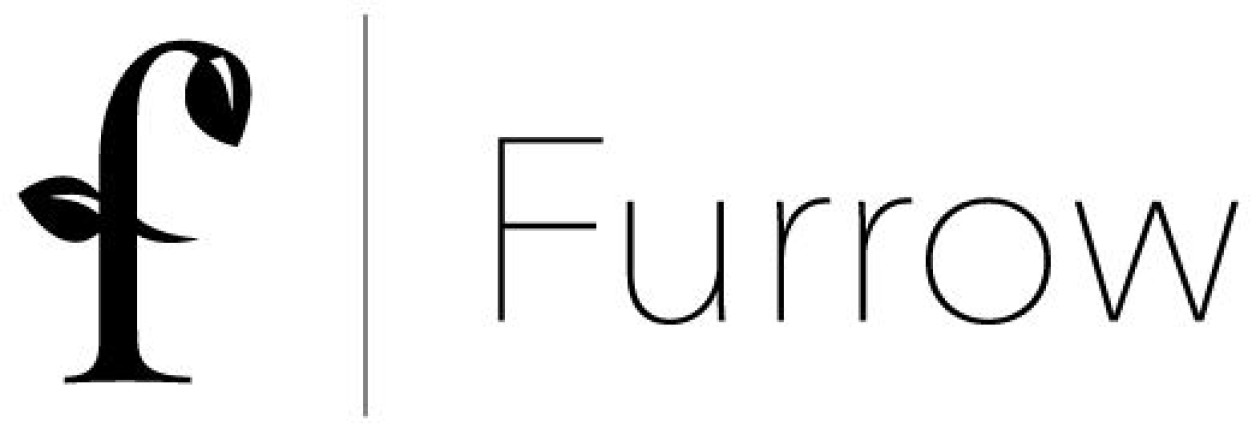cropped-new-furrow-logo