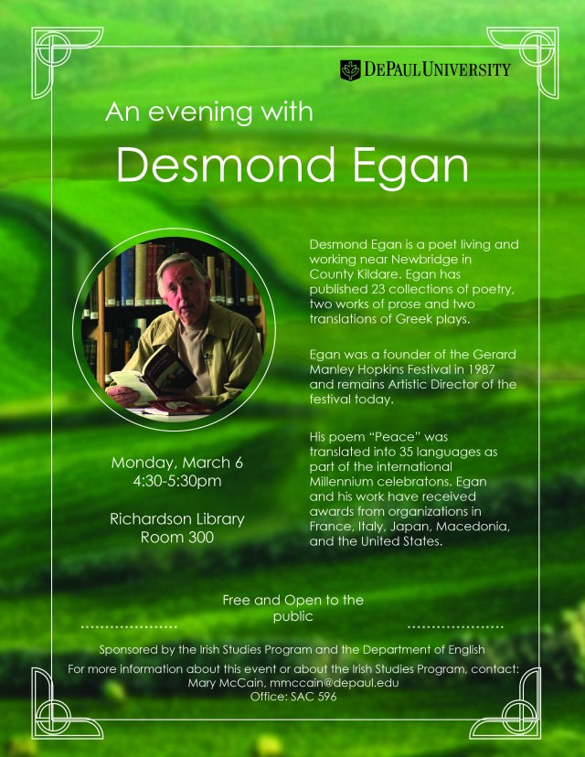 desmond-egan-2017-flyer