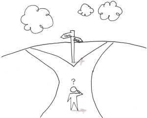 illustration-fork-in-the-road-decisions-300x241