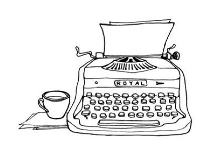 Royal-Typewriter-drawing.png