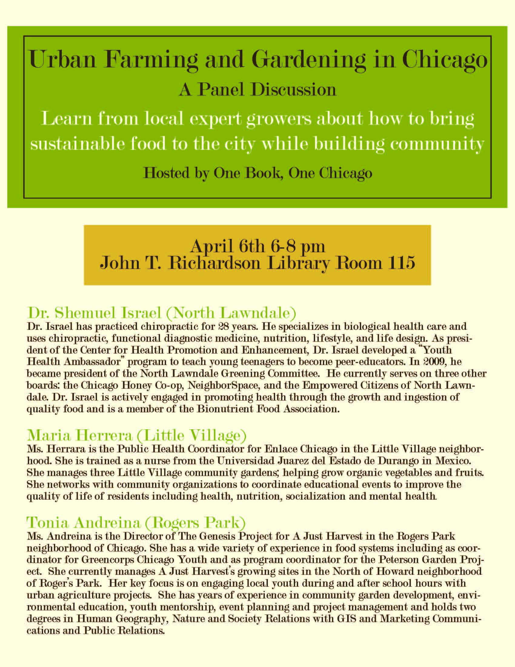 Chicago Farming Communities2