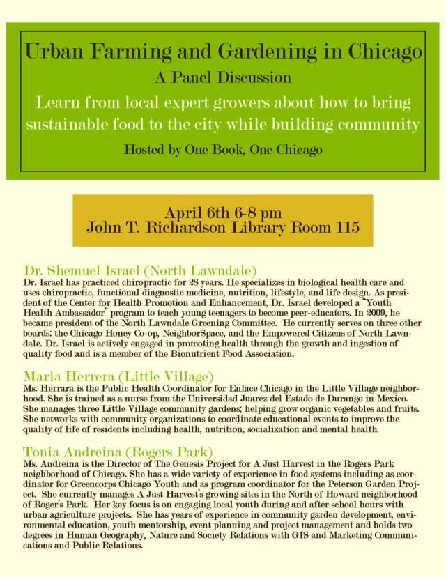 Chicago Farming Communities2