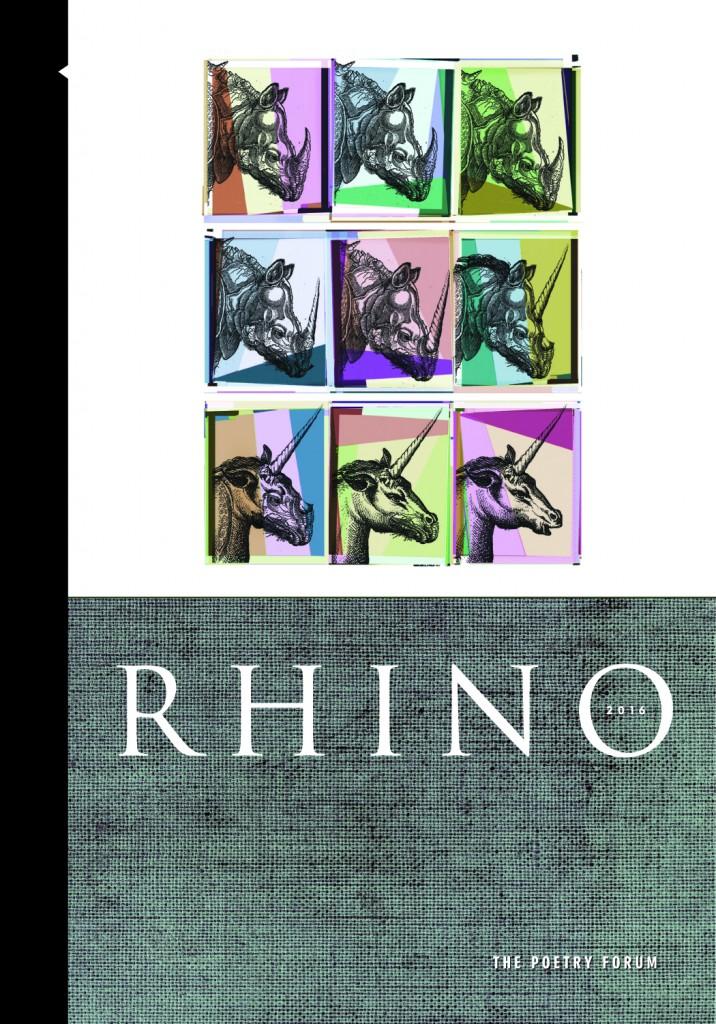 16_Rhino_Cover_mock-716x1024