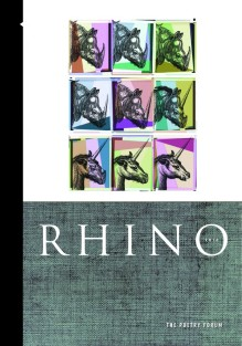 16_Rhino_Cover_mock-716x1024