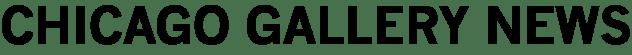cgn-logo-2016-22459ef6bfe5c448c3957843fb452dd7.png