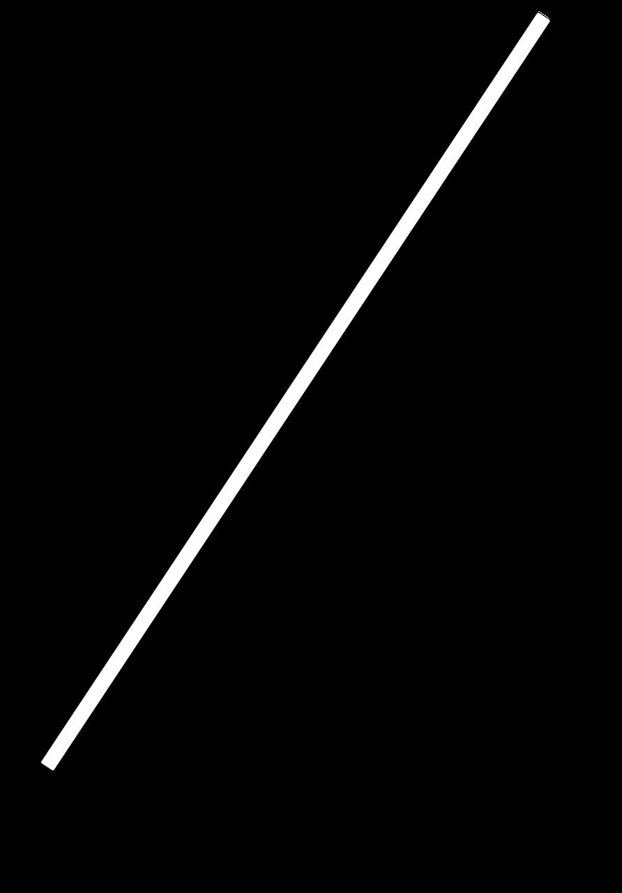 pencil-2026452_1280
