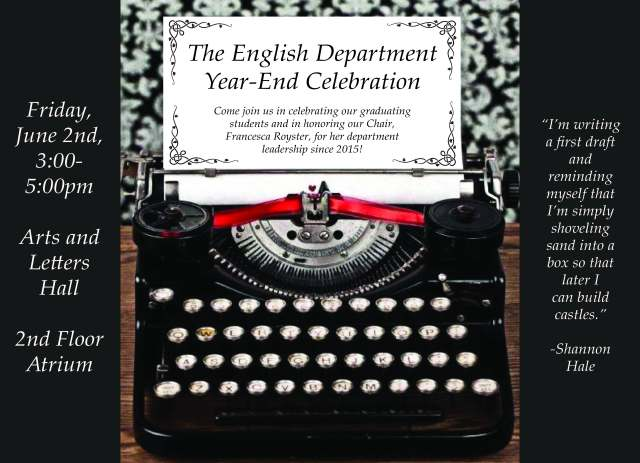 end of the year flyer 2017_Page_1