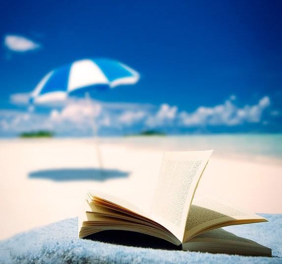 libro_vacanza