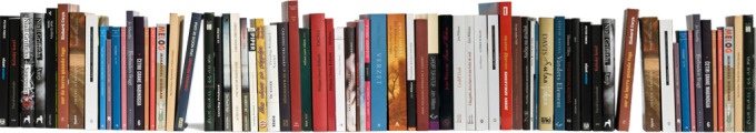 masthead_books